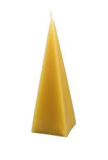 Honey Candles Honey Candles Pyramid