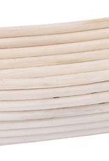 Redecker Redecker Fermenting Basket-Oval-Large