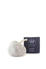 Redecker Redecker Pumice Stone