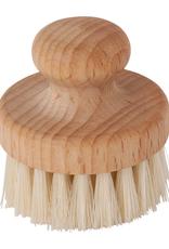 Redecker Redecker Face Brush-Round