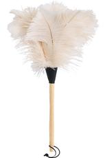 Redecker Redecker Ostrich Feather Duster