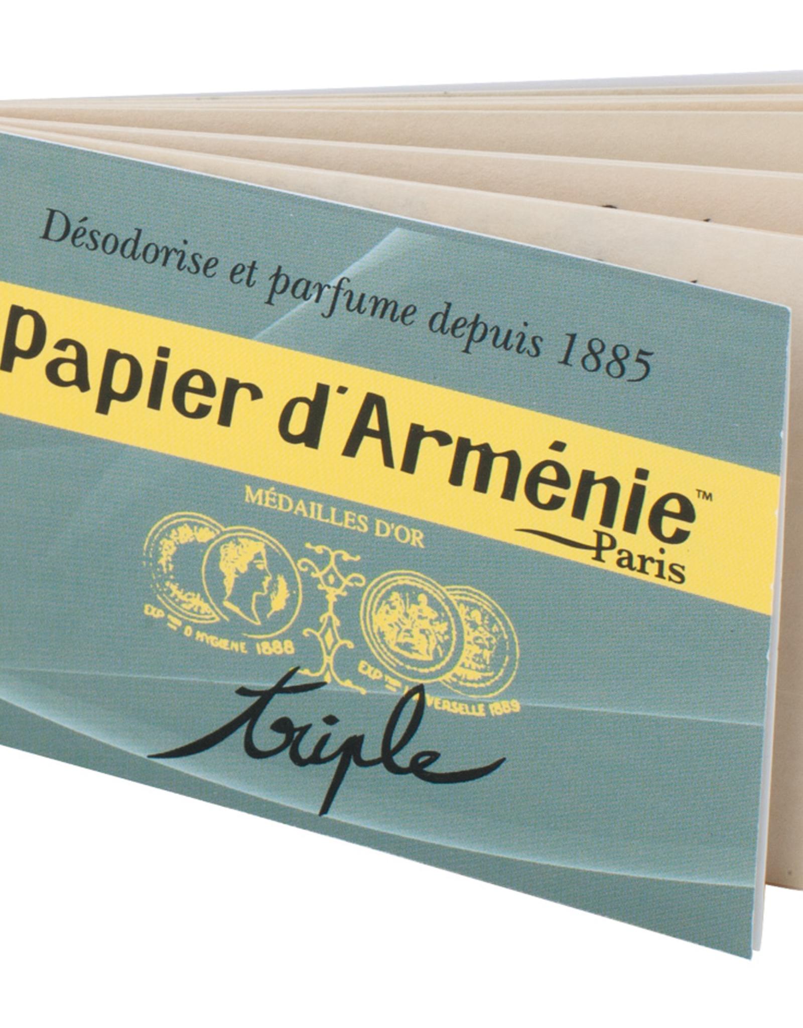 Redecker Redecker Air Freshenening Papers