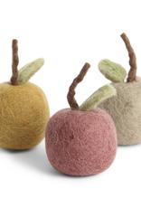 EGS EGS Apples-Set 3