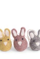 EGS EGS Mini Bunnies-Set 3
