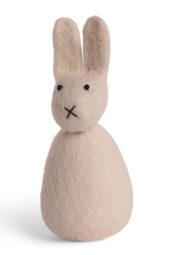 EGS EGS Big Bunny-White
