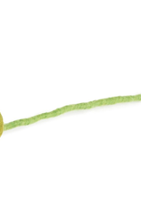EGS EGS Flower-Green-Big