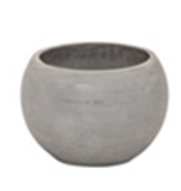 EQ3 EQ3 Bulb Planter-Medium Grey