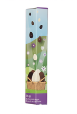 Peace By Chocolate Peace By Chocolate Easter Stacker