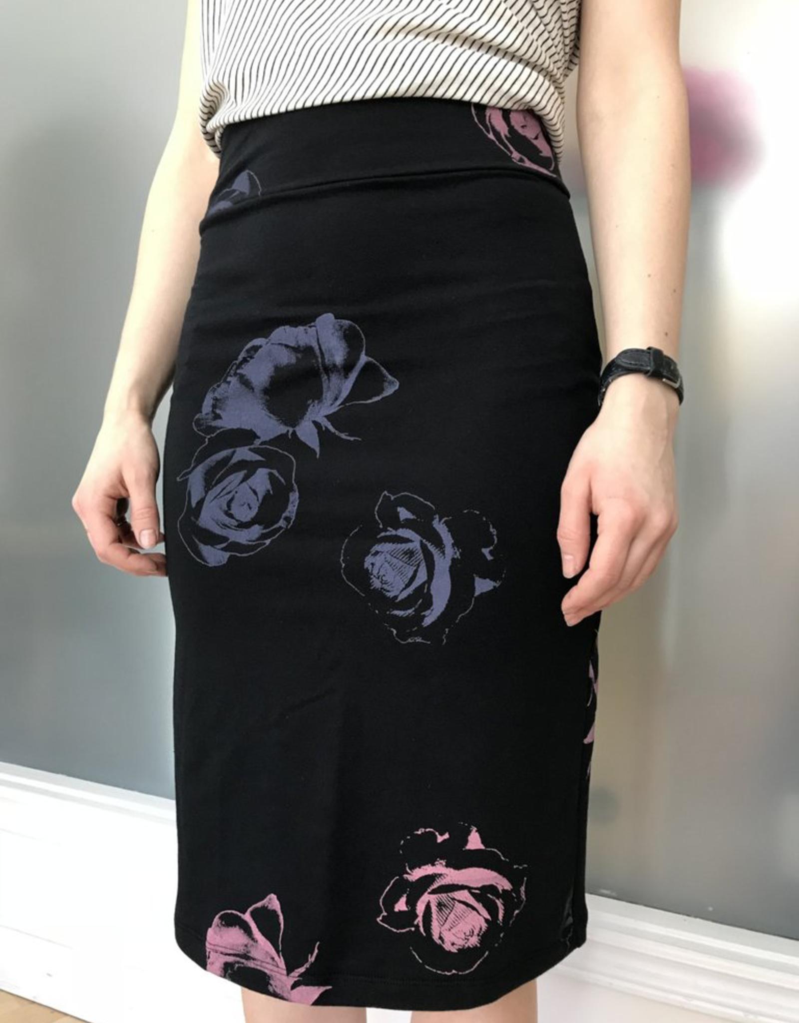 Smoking Lily Smoking Lily Radar Skirt