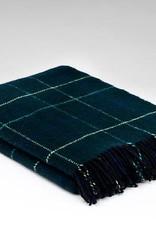McNutt McNutt Ivy Garden Blanket