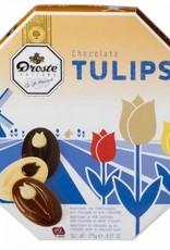 Dutch Treats Dutch Treats Droste Tulip Chocolates