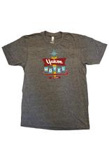 The Collective Good TCG Kid's Yukon Motel Tshirt