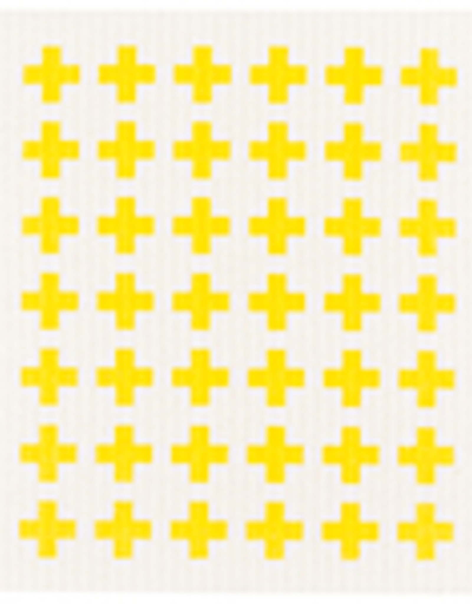 Danica Danica Lemon Dishcloth