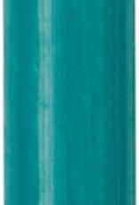 Ester & Erik Ester & Erik Dinner Candle 10 Inch-Turquoise