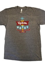The Collective Good TCG Women's Yukon Motel Tshirt