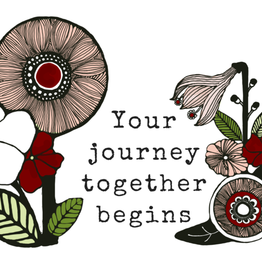 Newfolk & Cabin Journey Together Card-0026