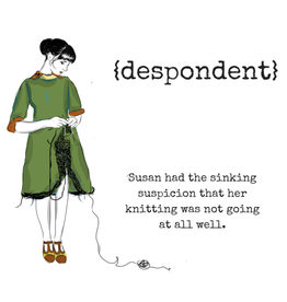 Newfolk & Cabin Despondent Card-0035