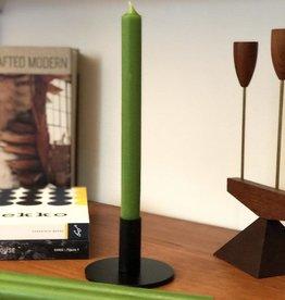 Ester & Erik Dinner Candle 10 Inch-Grass Green