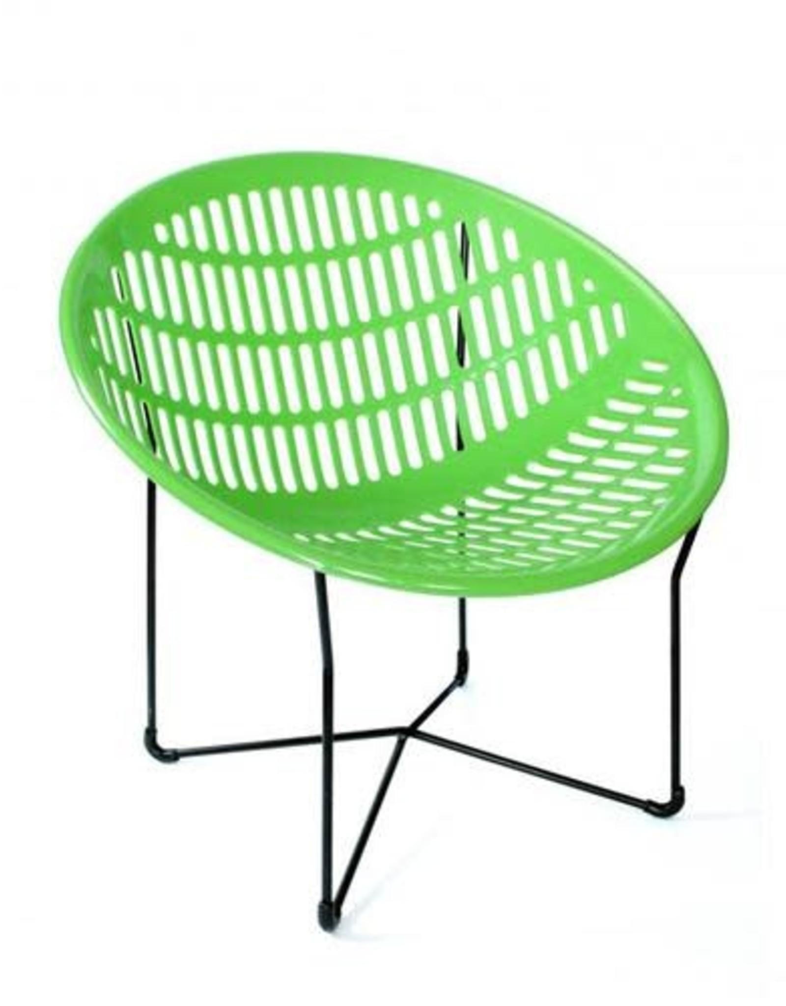 Solair Chair Solair Chair