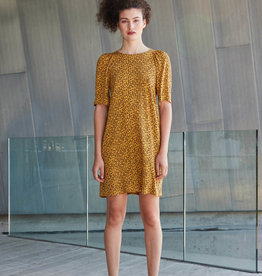 Dagg And Stacey Mirelle Dress