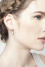 Jen Ellis Designs Jen Ellis Designs Jack Earrings