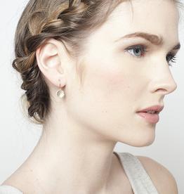 Jen Ellis Designs Jack Earrings