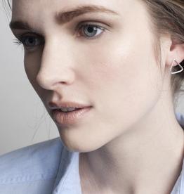 Jen Ellis Designs Jolie Earrings