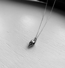 Jen Ellis Designs Sparrow Necklace