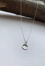 Jen Ellis Designs Jen Ellis Designs Range Necklace