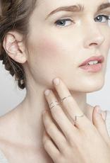 Jen Ellis Designs Jen Ellis Designs Peak Ring