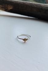 Jen Ellis Designs Jen Ellis Designs Bee Ring