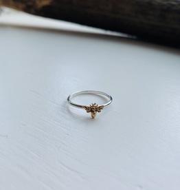 Jen Ellis Designs Bee Ring - Various