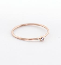 Jen Ellis Designs Olli Ring - Various