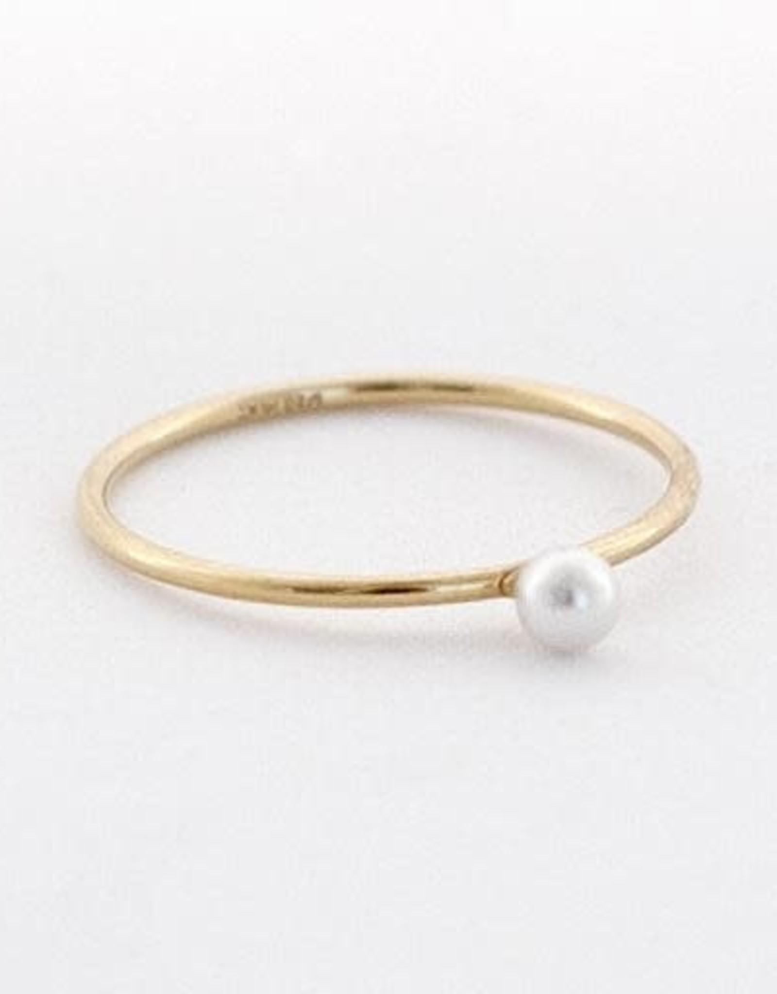 Jen Ellis Designs Jen Ellis Designs Deidre Ring