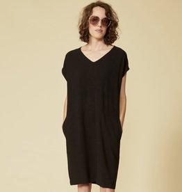 Cokluch Sandbanks Dress