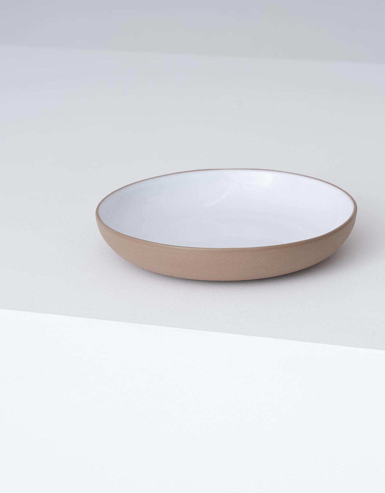 EQ3 EQ3 Garrido Stoneware Pasta Bowl