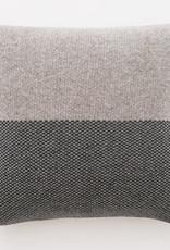 EQ3 EQ3 Tove Pillow-Grey