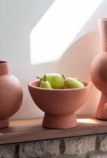 EQ3 Terracotta -Display Bowl