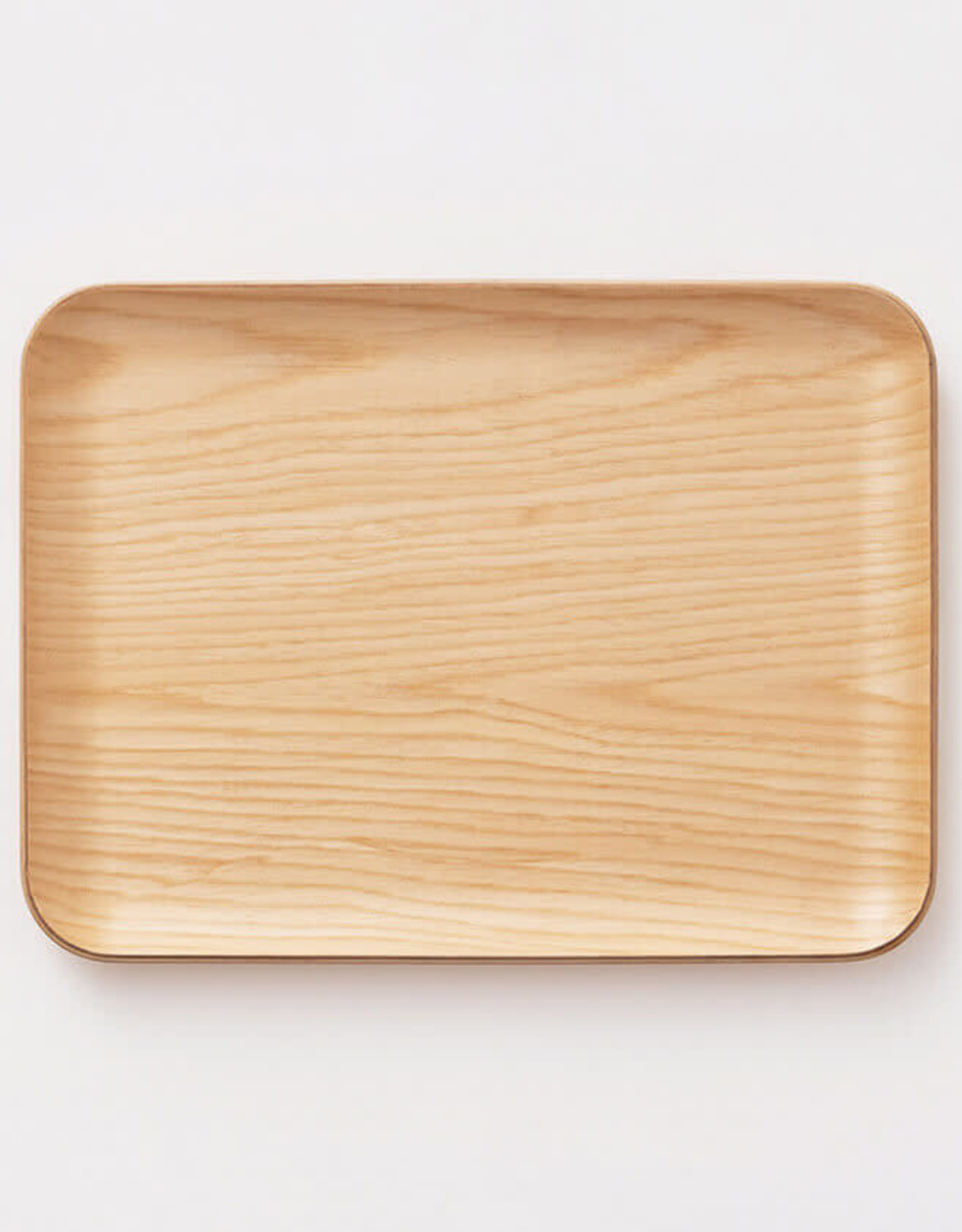 EQ3 EQ3 Fika Tray-Medium-Oak
