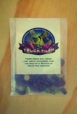 Strathcona Seeds Strathcona Seeds Truck Farm Mini