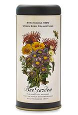 Strathcona Seeds Strathcona Seeds Bee Garden