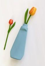 Dutch Treats Dutch Wooden Tulip-Large - Assorted Colours