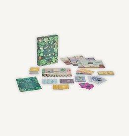 Raincoast Books House of Plants Game