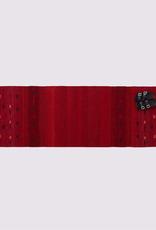 EQ3 EQ3 Atlas Runner-Red