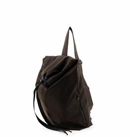 RGR RGR Cille Laptop Bag