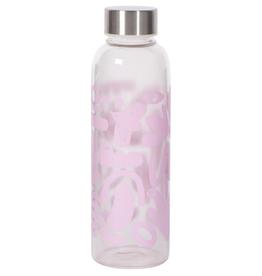 Danica Sustain Water Bottle-Curio