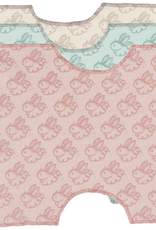 Danica Danica Dust Bunny-Reusable Mop Cloths