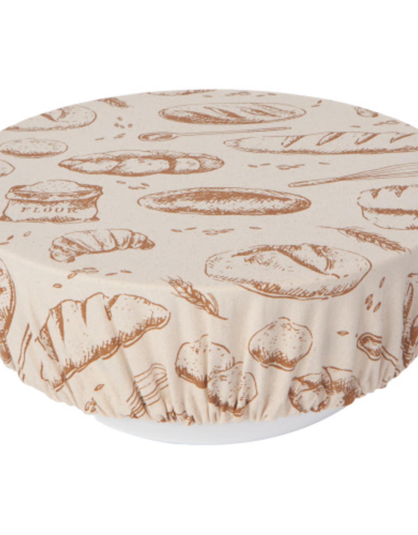 Danica Danica Fresh Baked Dough Riser
