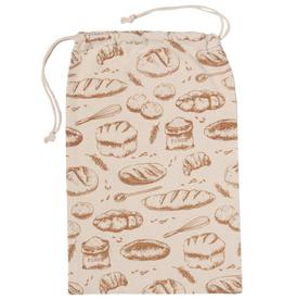Danica Fresh Baked Bread Bag