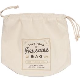 Danica Bulk Flour Grocer Bags Set 2